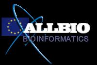 allbio-logo
