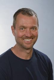 Frank Seebacher