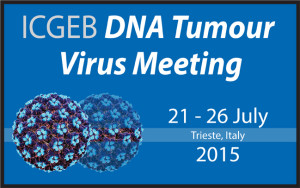 DNA Meeting Banner per web