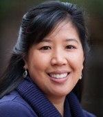 Christine Wu Nordahl