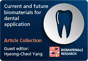 2015-02_A14585_BMC_BioSci_BioMaterialsRes_Dental_Widget
