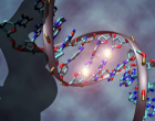 epigenetic maternal3