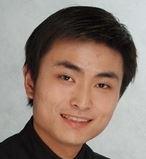 Yongyong Shi