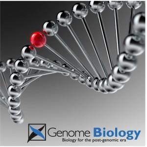 Genome Editing - GB - small