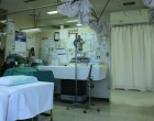 How can modern technologies improve cleaning and disinfection in hospitals?