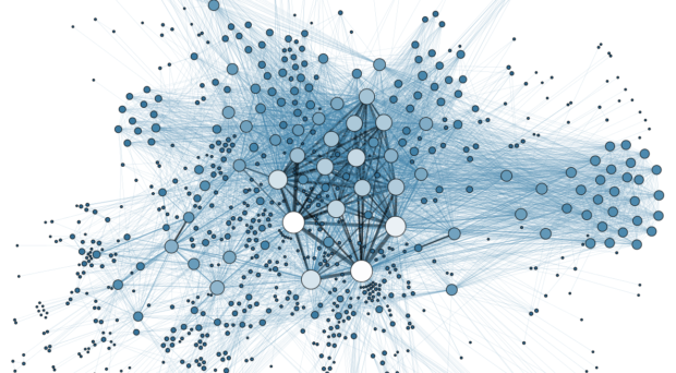 Big Data Analytics launches with BioMed Central today