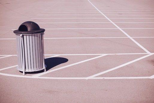 trashcan-570113_640