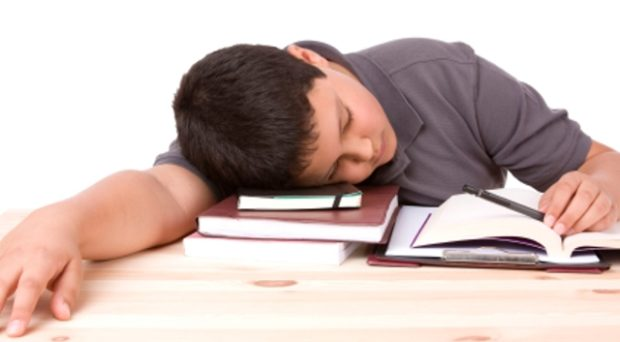 Various studies show that 40-80 % of children with ASD have some sleep deficits which can persist into adulthood.
