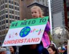 march-for-science-2252980_1920-620×342