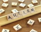 Autism Featured image