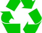 recycling-1341372_1920