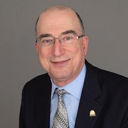 David Gorelick
