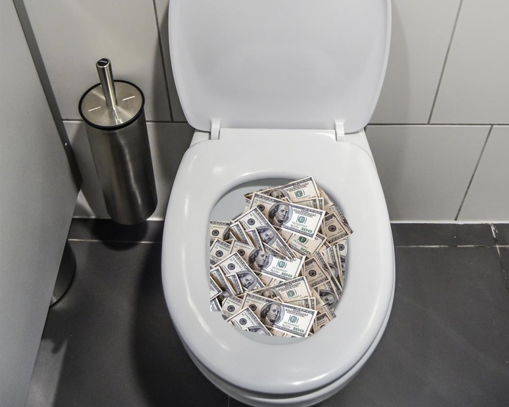 toiletconstipation