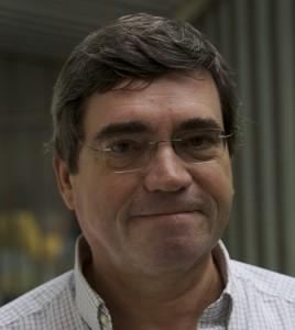 JP Chippaux