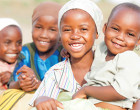 A_group_of_africans_iStock_000034516822_XXXLarge