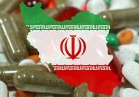 OA Iran1
