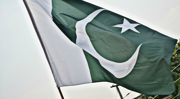 Drug use and HIV in Pakistan