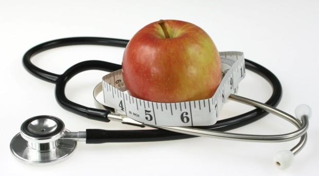 Individual versus population health – how can we improve it?