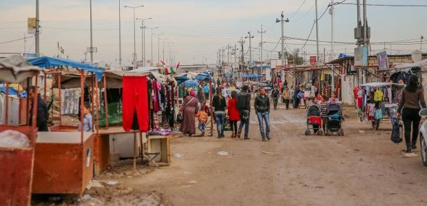 3_domiz_camp