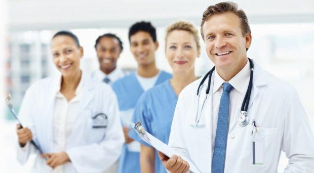 How can the European Connect Health Alliance help?