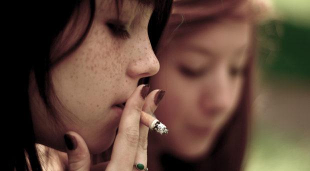 youthsmoking