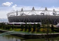 1280px-Olympic_Stadium,_London,_30_July_2012