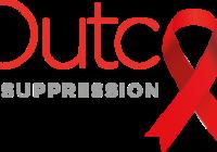 HIV Outcomes