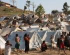 RefugeesBurma-620×342