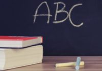 abc-alphabet-blackboard-265076-620×342