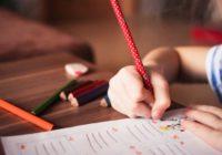 blur-child-classroom-256468-620×342