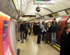 London.underground.arp.750pix