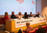 Scientific Days London 2019 – Medical Research Day