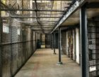 prison_cell_slammer_prison_cell_prison_wing_tract_iron_door_high_security_prison-496838 (1)