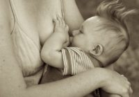 breastfeeding-2771225_1920