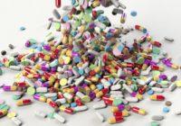 pills-3673645_1280