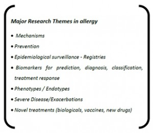 Clinical and Translational Allergy 2012, 2:21