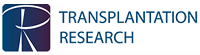 transplantation research