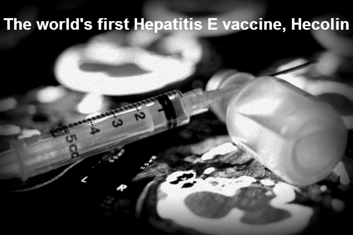 Hepatitis Vaccine