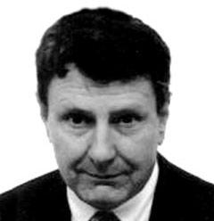 Jack Winkler