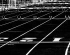hurdles (att David Morris)