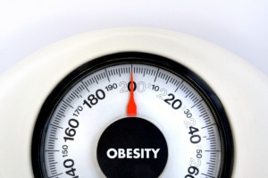 obesity pic