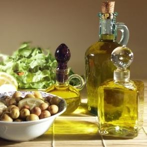 Mediterranean diet (cropped)
