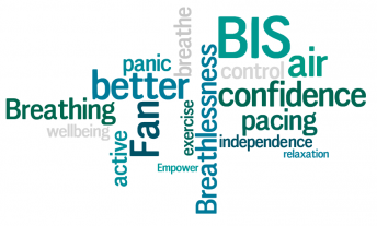 Attribution: Sara Booth; http://www.cuh.org.uk/addenbrookes-hospital/services/breathlessness-intervention-service-bis