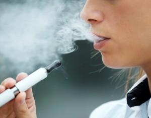 e-cigarettes-vapor-cropped-4-300x234 2.1