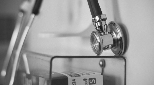 stethoscope-840125_1280