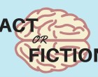 Alz fact or fiction