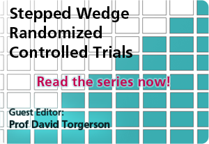 A15750_EB_BMC_Trials_stepped_wedge_series_widget_v3