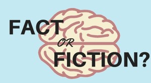 Alz-fact-or-fiction