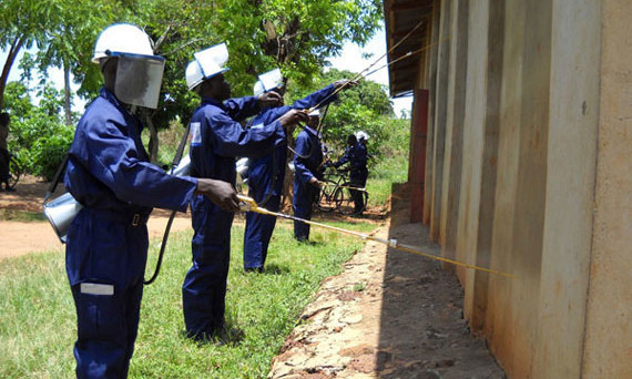 CDFU IRS operators Uganda (2)