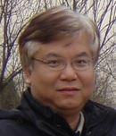 Siu-wai Leung